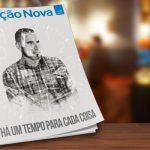Em 2017 mais evangelização e informação com a Revista CN