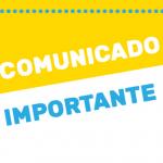 Sua revista Canção Nova em edições comemorativas!