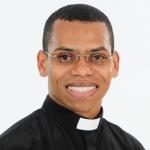 Resultado de imagem para padre antonio xavier
