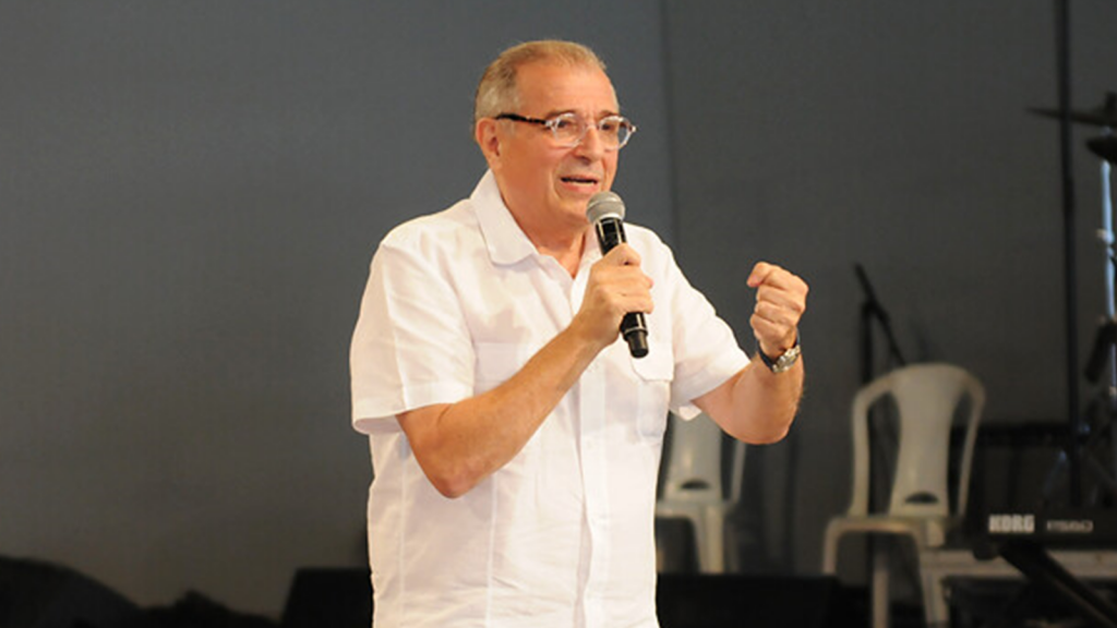 Dr-Roque-3-1024x576.png