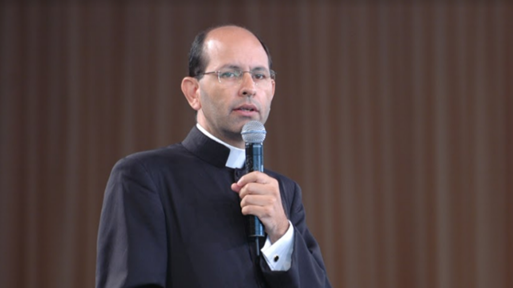 Padre-Paulo-1024x576.png