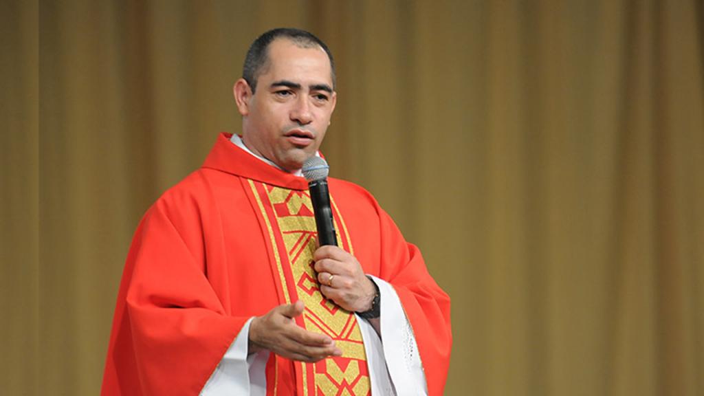 Padre-Antonio-Aguiar-Portal-1024x576.png