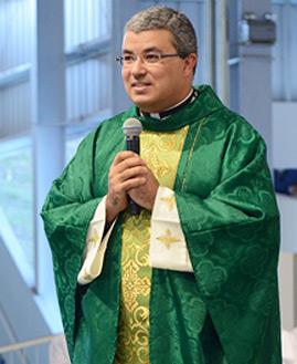 Missa-Padre-Roger-Luis---269x329