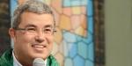 Pregação Padre Roger Luís