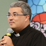 Pregação Padre Roger Luis - 800x300