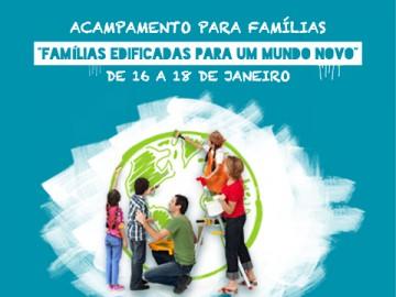 wpid-Banner_ACP_Famílias_480x320px.jpg