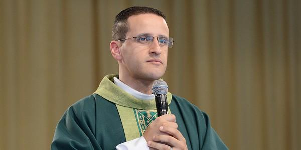Missa Padre Anderson Marçal - 800x300