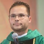 Missa Padre Arlon - 800x300