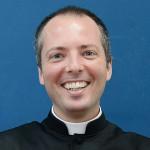 Padre Duarte Lara -