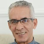Padre Vagner Baia destaque