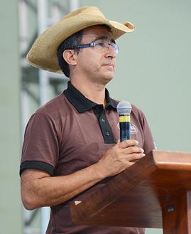 Pregação com Paulo Sérgio Eleutério - 269x329
