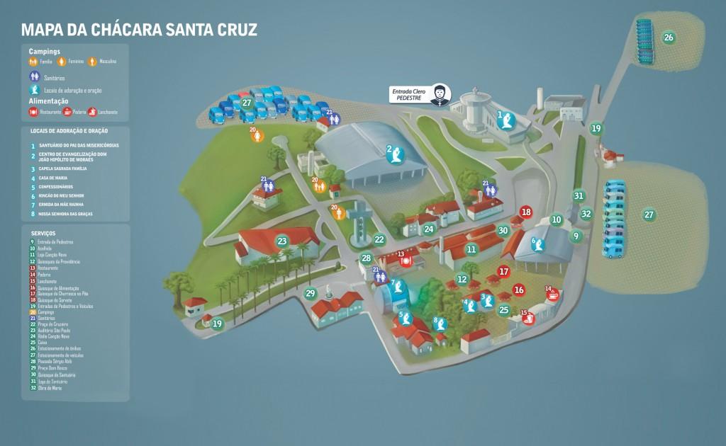 mapa_clero 01