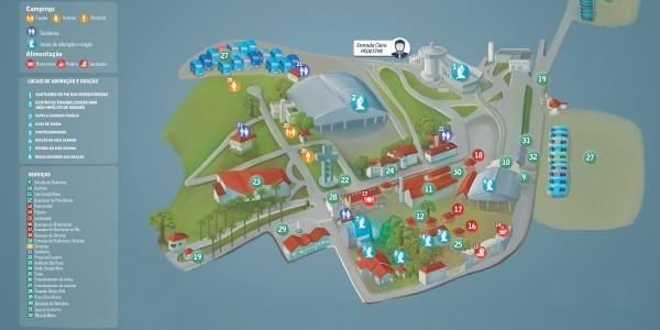 mapa_clero