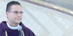 Missa com Padre Arlon Cristian - 800x300