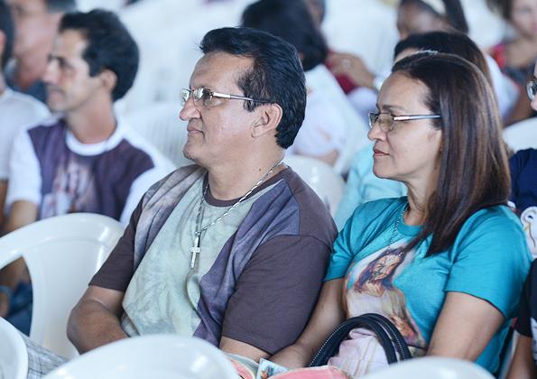 Pregação com Padre Renan Felix  - 595x420