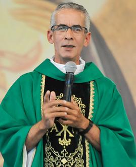 Missa Padre Wagner Baia - 269x329