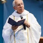 Eu quero ser um Mister Pentecoste