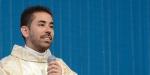 Missa com Padre Fabrício Andrade - 800x300