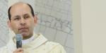 Missa com Padre Paulo Ricardo - 800x300