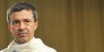 Missa com Padre Silvio Cezar - 800x300