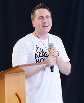 Pregação com Jason Evert - 269x329