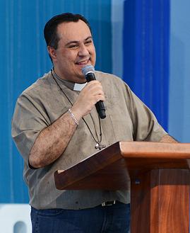Pregação com Padre Márlon Múcio - 269x329