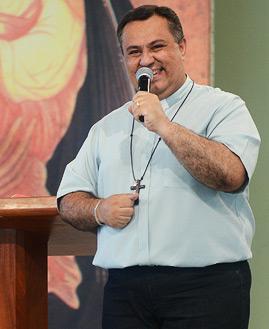Pregação com Padre Marlon Múcio - 269x329