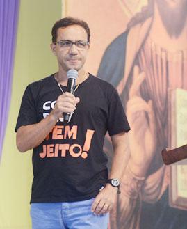 Cleto Coelho