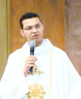 Padre Delton