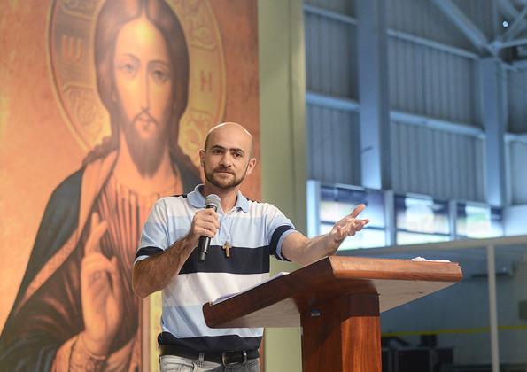 Pregação com Tiba - 595x420