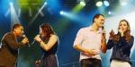 cancao_nova_reune _musicos_ de_ todo _o_brasil