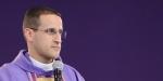 Missa com Padre Anderson Marçal - 800x300