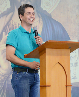 Pregação com Lucio Domicio -269x329