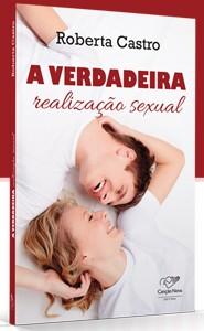 A-verdadeira-realização-sexual