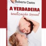 Livro-A-verdadeira-realização-sexual