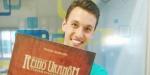 tiago_marcon_livro_adolescentes