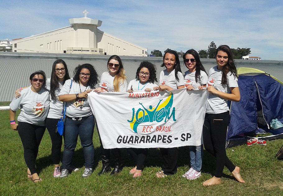 jovens_guararapes_phn