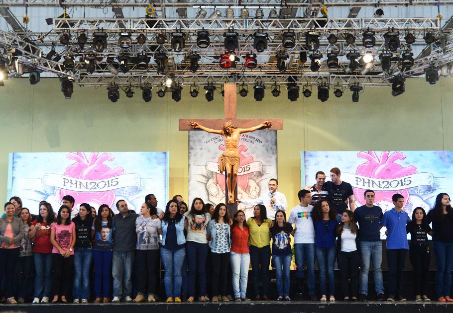 missionarios_oracao_phn
