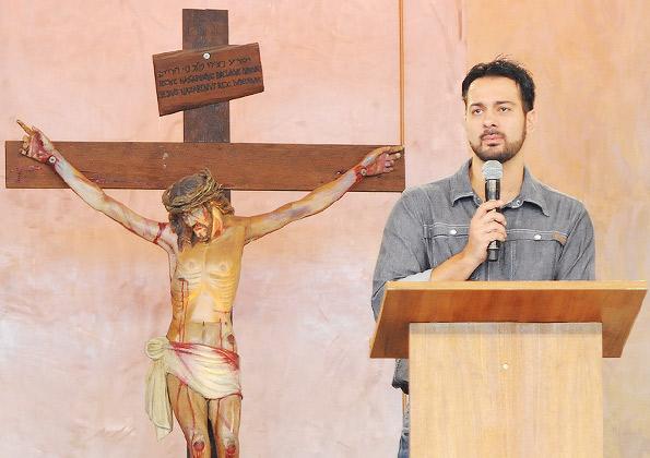 nao_importa_o_seu_pecado_o_sangue_de_jesus_lava_e_purifica
