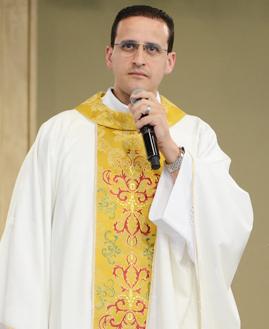 Por_que_Jesus_se_transfigurou