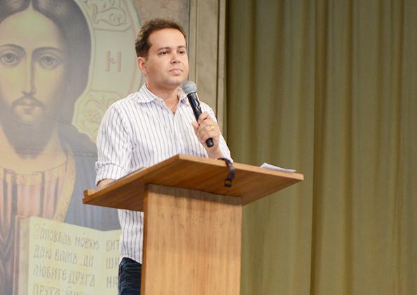 Pregação Marcio Mendes tarde - 595x420