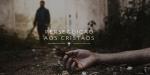 TV-Canção-Nova-dedica-programação-aos-cristãos-perseguidos
