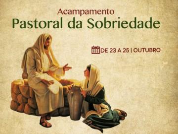 wpid-480x360_acp-pastoral-da-sobriedade-copy-copy.jpg