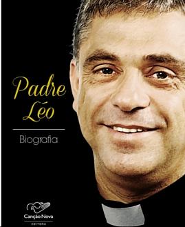 editora_cancao_nova_lanca_biografia_padreleo