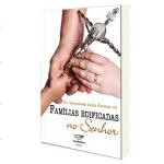 livro_familias_edificadas_no_ senhor