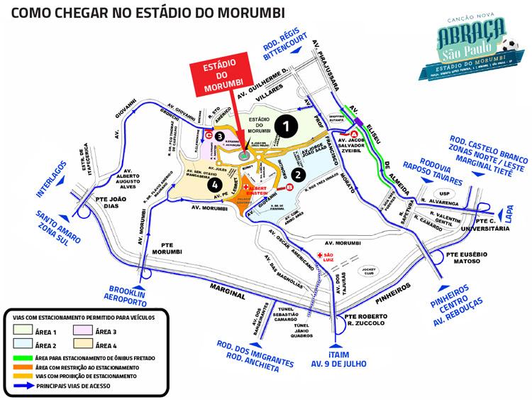 mapa_acesso_02