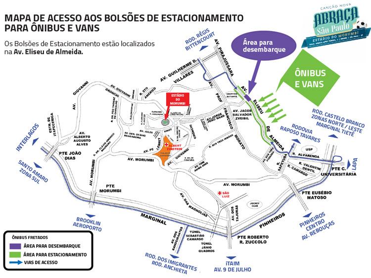 mapa_acesso_03