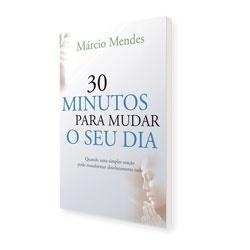 30_minutos_para_mudar_o_seu_dia