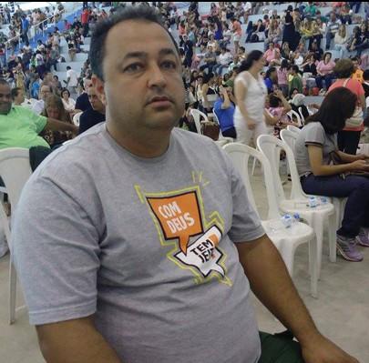Flavio Ramos