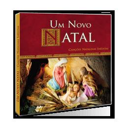 Um Novo Natal